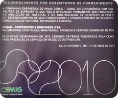 Prêmio-CEMIG-2010-II-thumb