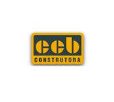 ccb-construtora