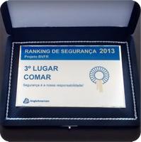 Prêmio-AngloAmerican-3-thumb