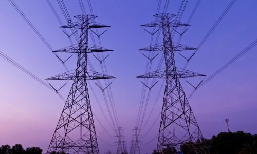 O Sistema Energético de Goiás